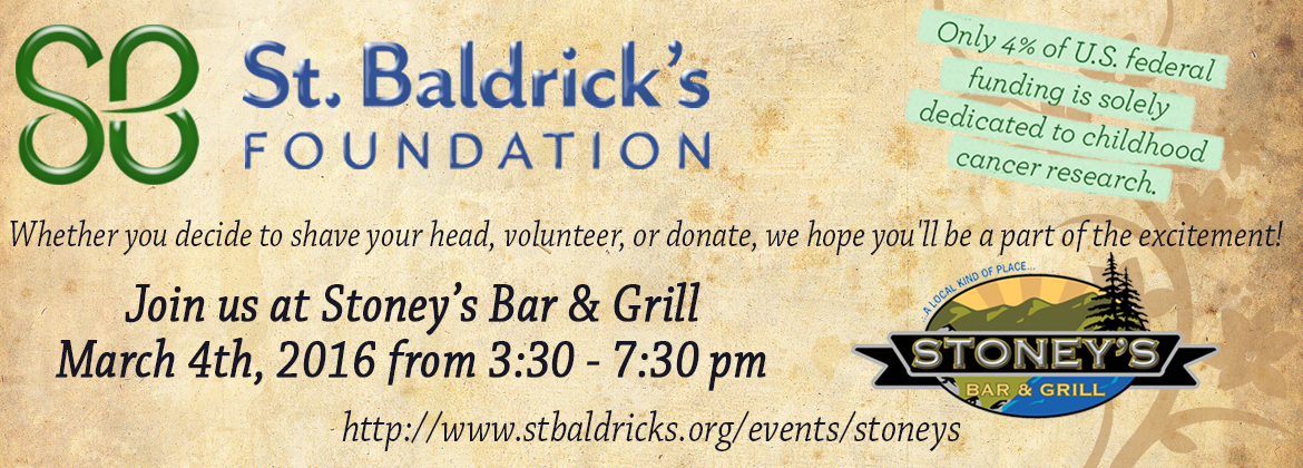 St-Baldricks-Current-Events
